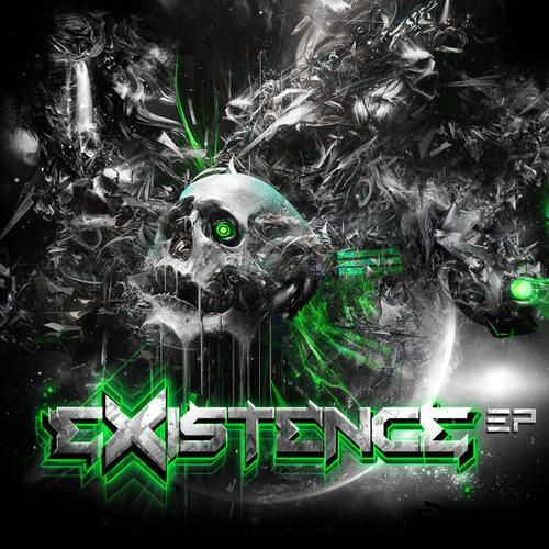 Excision Downlink Existence Vip