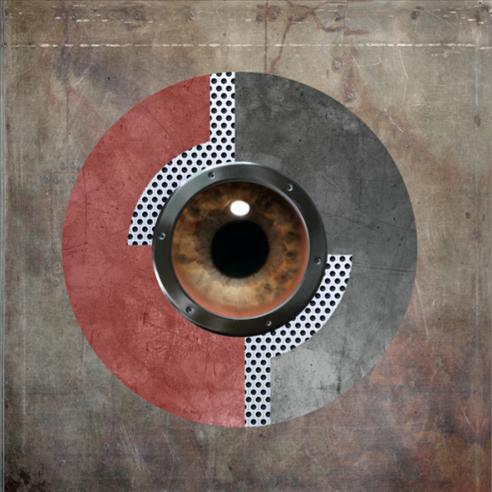 Album Dope D.o.d Branded Dope D.o.d – Branded